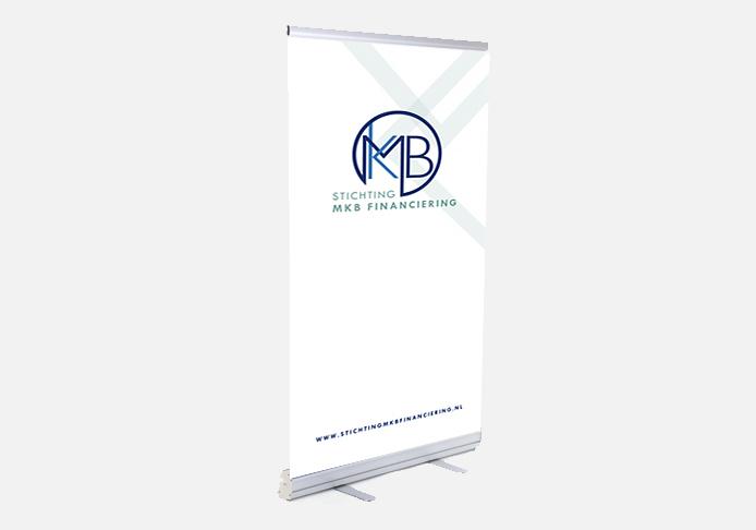 Svenny - Banner - Stichting MKB Financiering