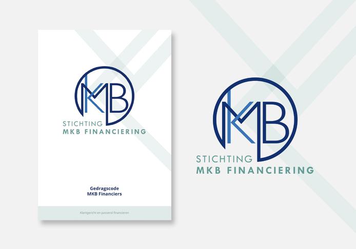 Svenny - gedragscode - Stichting MKB Financiering