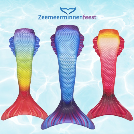 Svenny - product ontwerp - ZeemeerminnenFeest