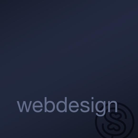Svenny webdesign