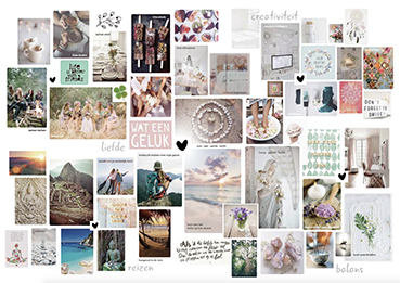 Blog list featured image
